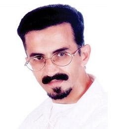 أحمد البقالي