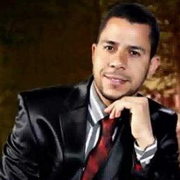 عبد العزيز بوشرويط