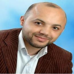 محمد الزمراني - حمام المدينة
