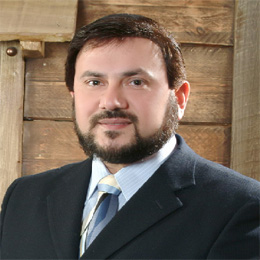 أبو راتب